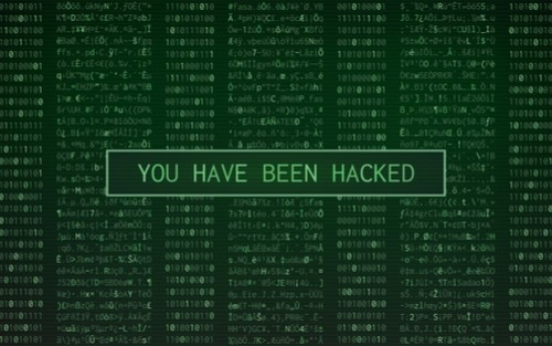 4 reasons your business will get hacked
