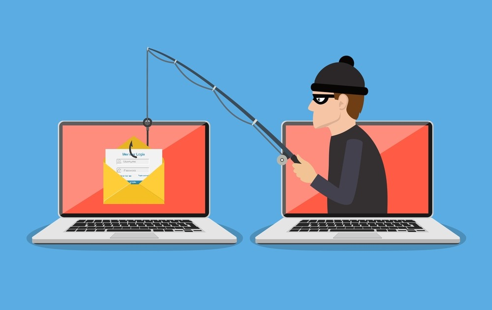 Common Misconceptions about Phishing Attacks